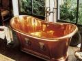 vasca-da-bagno-ovale-in-rame-49773-2138021