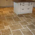 pavimento_cucina