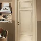 porta-battente-in-legno-massiccio-50737-2107253