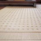 tappeto-moderno-a-motivi-in-cotone-6676-1759347