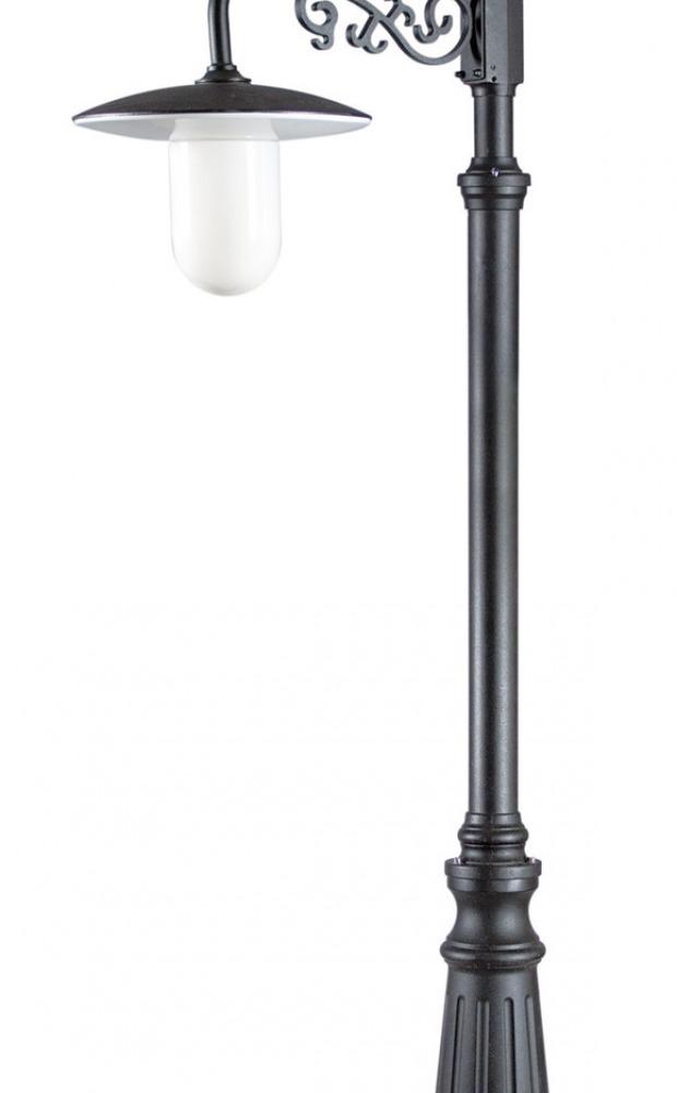 Illuminazione giardino country lampioncini lanterne - Illuminazione giardino ...