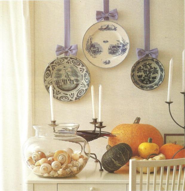 Complementi di arredo country porcellana latta cotto for Oggetti decorativi per cucina