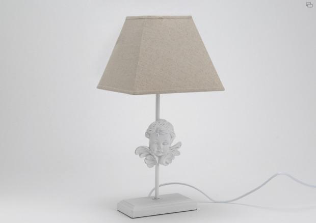 lampade soggiorno country: da terra, da tavolo, appliques