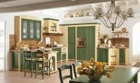 cucina-classica-componibile-certosa-stosa-provenza-1